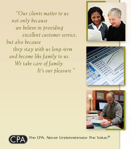 McRuer CPAs, Kansas City's accounting services, business tax planning, business and tax planning.
